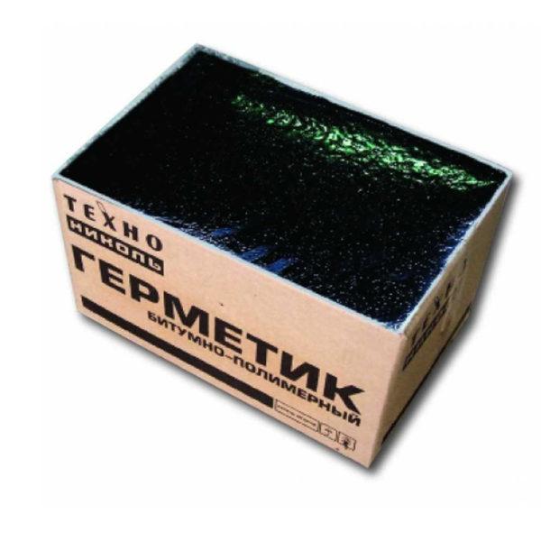 Герметик-42