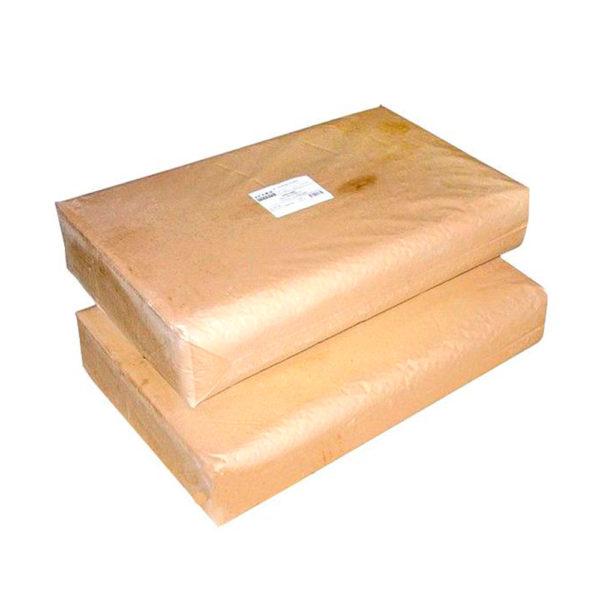 Мастика-МБК-Г-Евро-2-(25-кг)