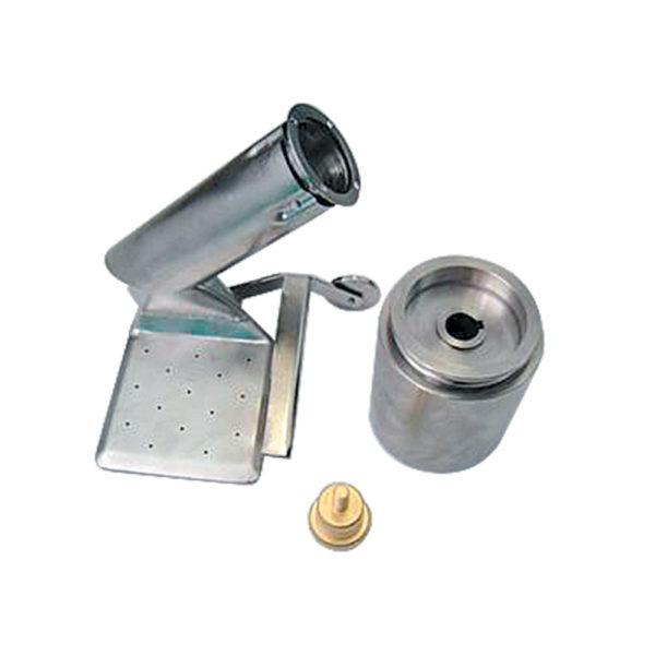 Насадка-битумная-на-аппарат-горячего-воздуха-типа-Варимат