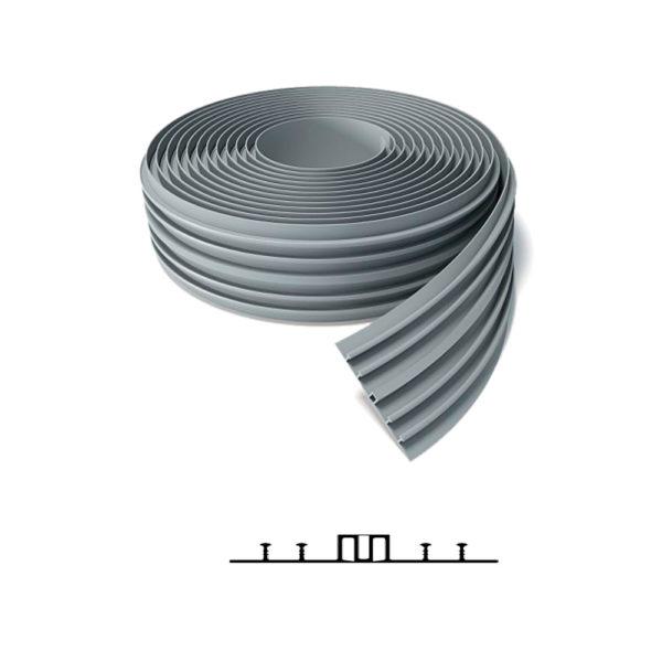 ПВХ-Гидрошпонка-Технониколь-EM-26050