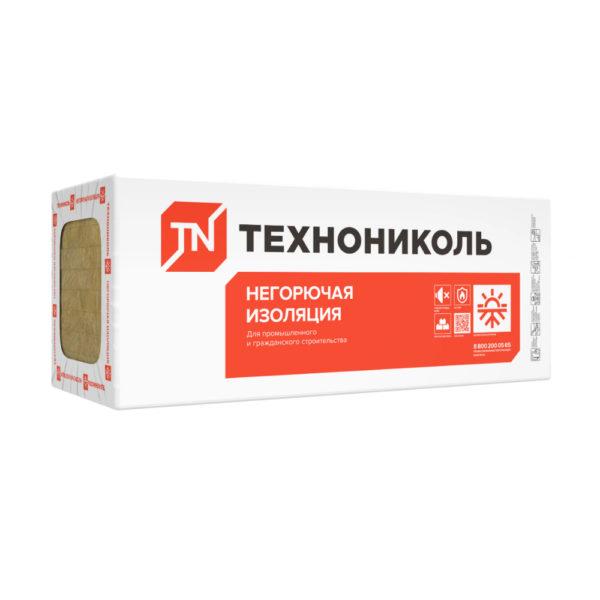 Технофас-Л