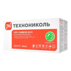XPS Carbon Eco